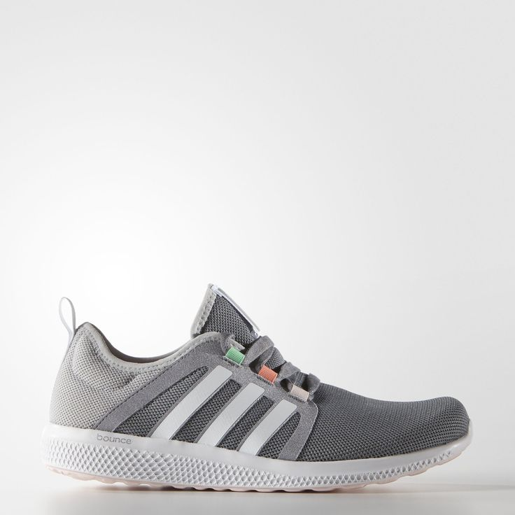 adidas - Climacool Fresh Bounce Shoes