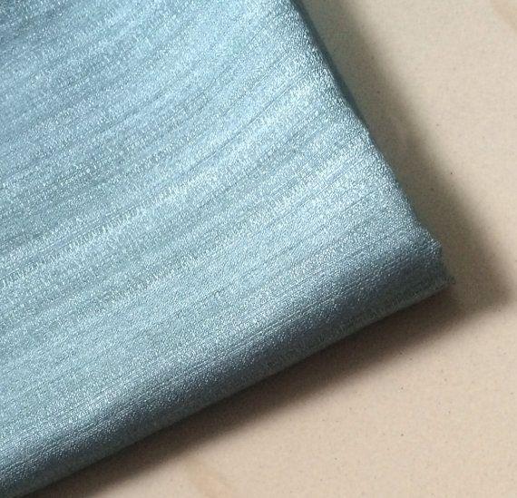 Pure Raw Silk Fabric, Decorative Silk Fabric, Indian Silk Fabric by yardage on Etsy, $12.50