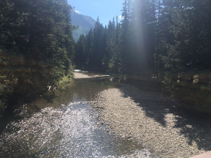 Independence Pass (Aspen, CO): Top Tips Before You Go - TripAdvisor