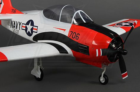 9 Best Hobbyking Usa Products Images On Pinterest