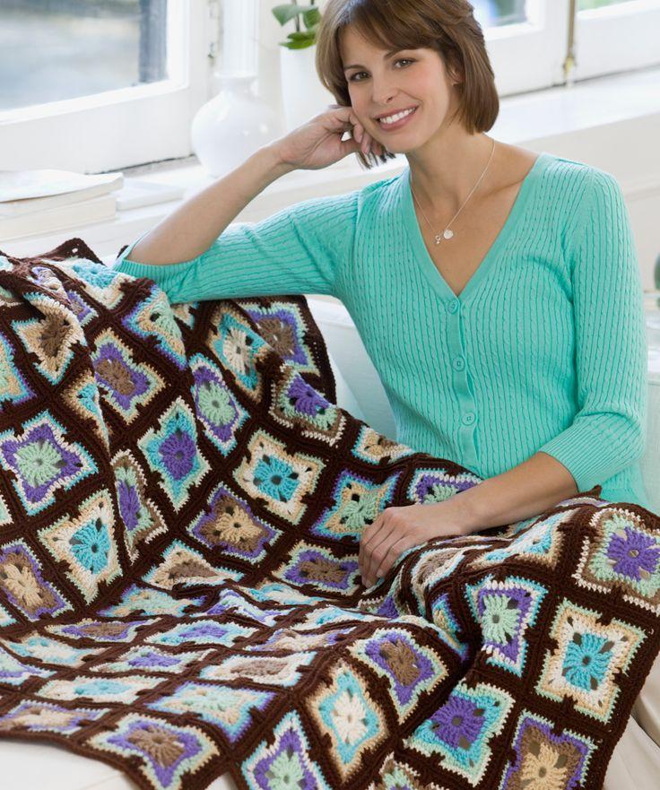 140 Best Crochet Images On Pinterest Crochet Ideas Crochet
