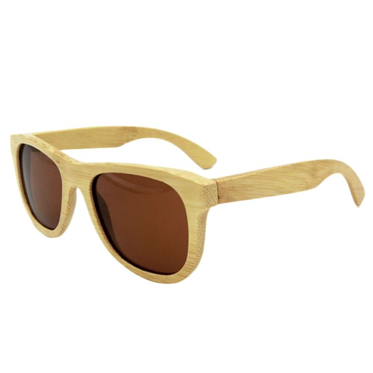 $12.95 (Buy here: https://alitems.com/g/1e8d114494ebda23ff8b16525dc3e8/?i=5&ulp=https%3A%2F%2Fwww.aliexpress.com%2Fitem%2FNatural-Bamboo-Sunglasses-Vintage-Men-Women-Handmade-Sun-Eyewear-Brand-Designer-Original-Wood-Polarized-Glasses-New%2F32555305571.html ) Natural Bamboo Sunglasses Vintage Men Women Handmade Sun Eyewear Brand Designer Original Wood Polarized Glasses New Fashion for just $12.95