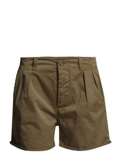 Diesel šortky | Freeport Fashion Outlet