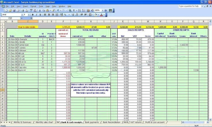 Excel Spreadsheet For Payroll If You Manage A Team Employee Or Busy Household You Can Excel Spreadsheets Templates Spreadsheet Template Bookkeeping Templates