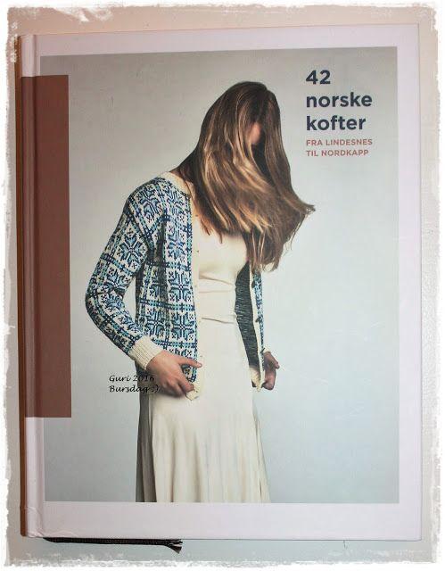 Hjerte GO`H Design: Bøker