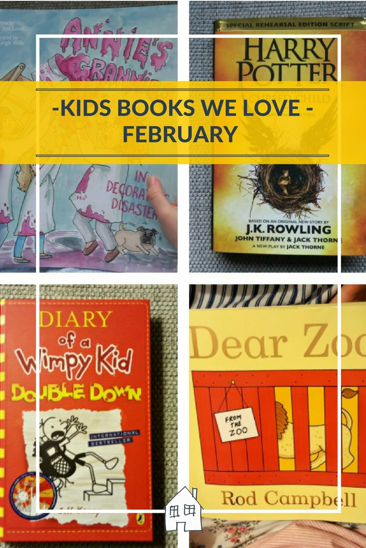 Take a look at the kids books we love this month. Giving you some ideas on books you could read with your kids
