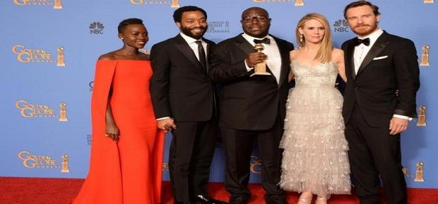 12 Anos de Escravidão, Trapaça e Breaking Bad foram os grandes destaques do Globo de Ouro 2014. Confira a lista completa dos vencedores!
