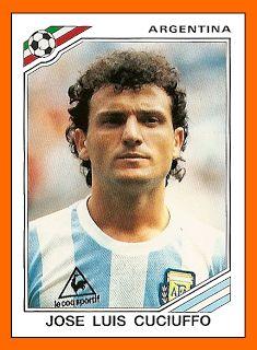 Jose Cuciuffo