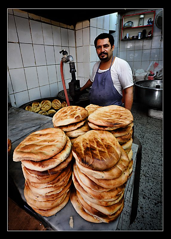 17 best images about saudi arabia on pinterest arabian for Art cuisine jeddah