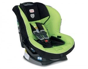 Britax Marathon G4 Convertible Car Seat  The Britax Marathon convertible car seat is designed to provide head safety by employing Britax SafeCell Technology at the base, along with integrated steel bars and energy-absorbing Versa-Tether that combine to reduce the risks of head injury in the event of frontal impact. #babygifts #babyshower #babygear #babyseats #diapers #nursery #strollers