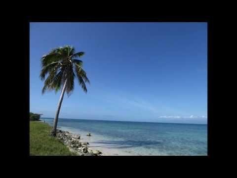 Relaxation Progressive de Jacobson - YouTube