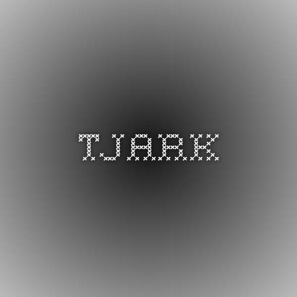 Vorname Tjark