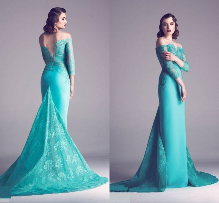 10 best gorgeous winter formal dresses ideas images on
