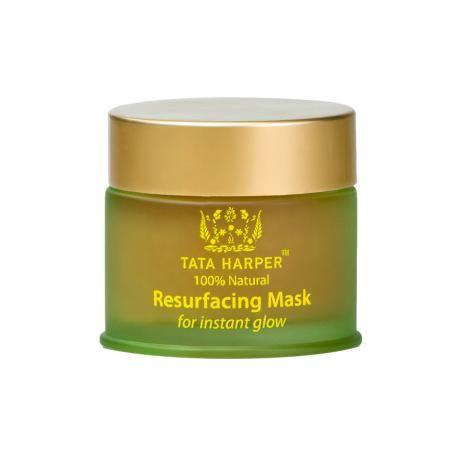 Tata Harper Resurfacing Mask | Birchbox