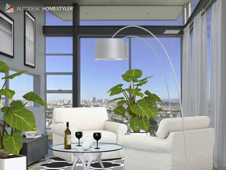 "Check out my #interiordesign ""Relaxation "" from #Homestyler http://autode.sk/1jrd8bP"