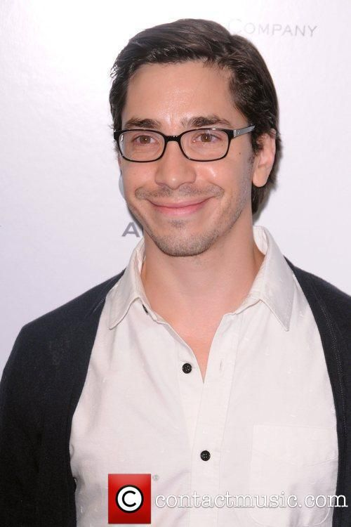 Guy actors nerdy Best Television