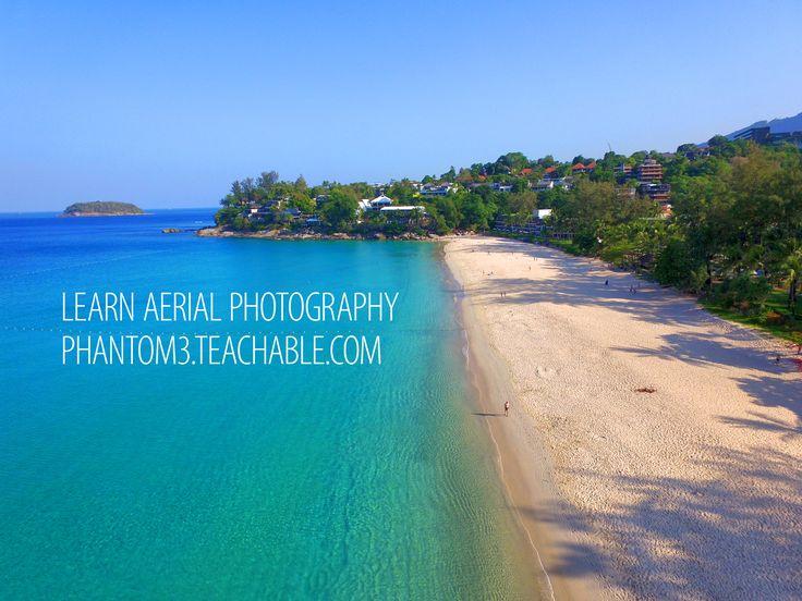 Aerial photography tipshttp://chicvoyageproductions.com/aerialphototips/