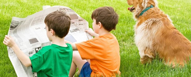 8 Child Safe Websites Where Kids Can Catch All The Recent News