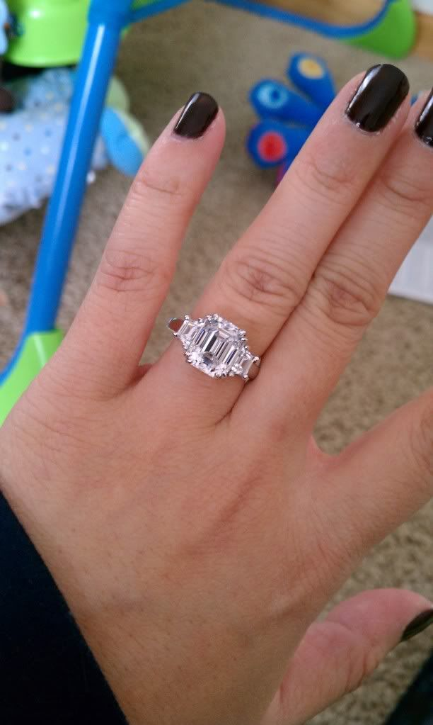 67 Best Eljegyz Si Gy R K Engagement Rings Images On