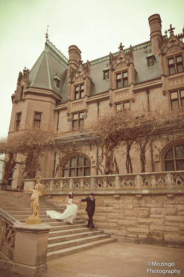 biltmore weddings really can't go wrong.