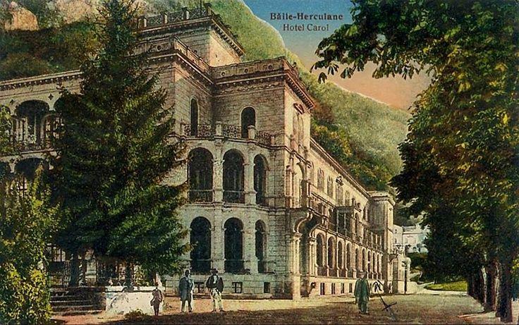 herculane-hotel-Carol.jpg (736×461)