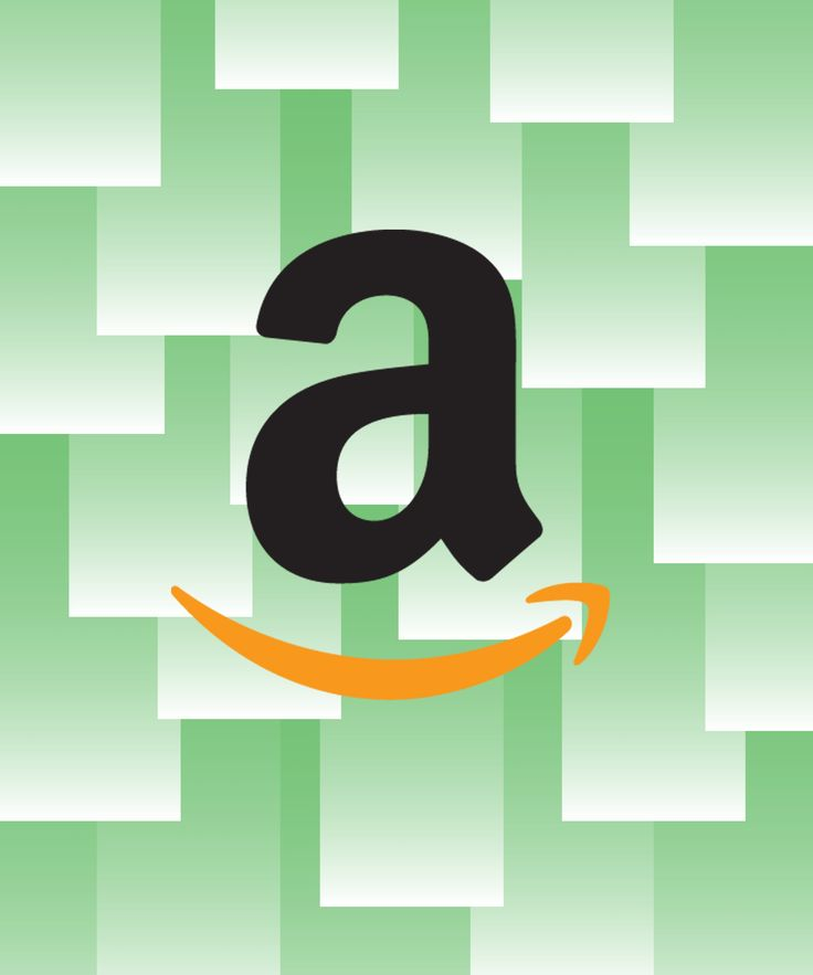 Amazon Prime Day Best Deals 2016 | Amazon Prime Day is just around the corner. This year it takes place on Tuesday, July 12, and we've got everything you need to know about the event. #refinery29 http://www.refinery29.com/2016/07/116150/amazon-prime-day-best-deals