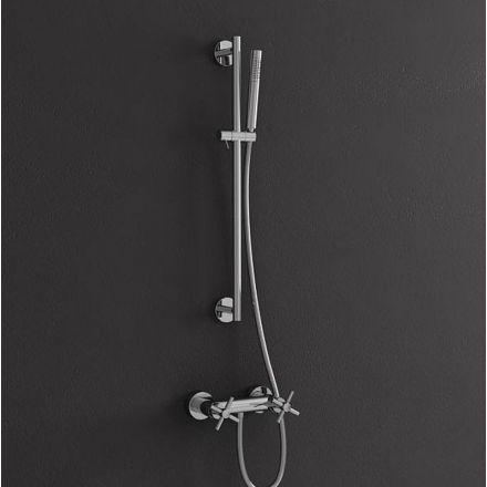 Les 25 meilleures idées de la catégorie Melangeur douche sur