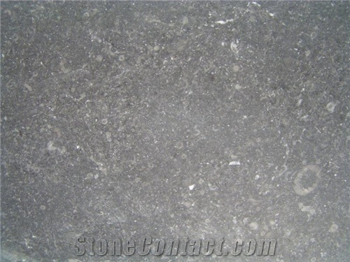Bleu Belge Belgian Bluestone-Portugal BlueStone Tiles,Slabs