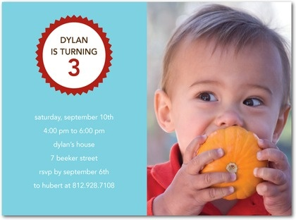 23 best Youu0027ve Got Mail images on Pinterest Invites, Weddings and - fresh invitation for birthday party by email
