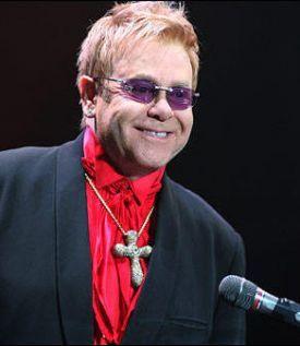 Entenda a carreira de Elton John através de 10 de suas grandes canções #Band, #Banda, #Brasil, #Cantor, #Carreira, #Clipe, #Comerciais, #Comercial, #Crianças, #Daniel, #David, #DavidBowie, #Destaque, #Disco, #Disney, #Famosos, #Filme, #Guess, #Hit, #Homenagem, #JohnLennon, #Lançamento, #M, #Morte, #Mundo, #Música, #Musical, #Nacional, #Noticias, #Nova, #Novela, #Oscar, #PraçaDaApoteose, #RioDeJaneiro, #SãoPaulo, #Série, #Show, #Single, #Sucesso, #Superstar, #Youtube