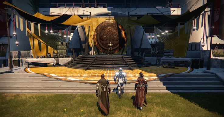 'Destiny' sequel set for next year: Destiny's Valentine's Day event is well under way, but developer Bungie is taking an extra step toward proving its devotion to fans. The long-rumored (and apparently delayed) sequel to the sci-fi...