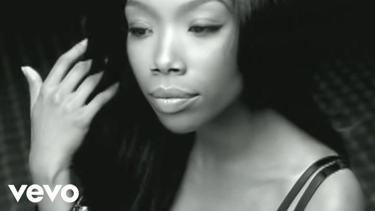 Brandy - Long Distance (Video Version)   Long distance lyrics
