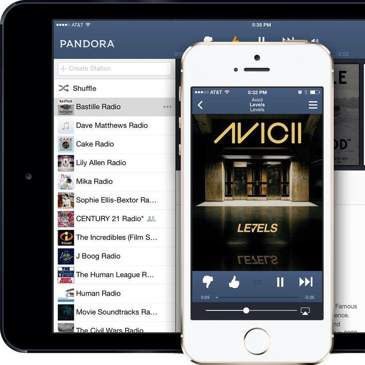 pandora apk download iPhone Iphone, Pandora, Phone