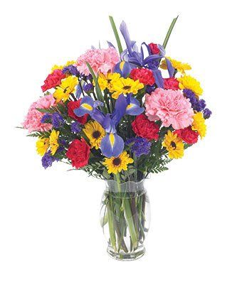 Consumed By Love  Theshopstation Same Day Flower Delivery Fresh Flowers Orchids  Wedding Flowers  Birthday Flowers  Send Flowers  Iris Bouquets *** Want to know more, click on the image.