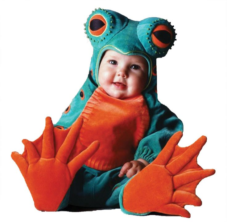 Target Halloween Costumes For Toddlers