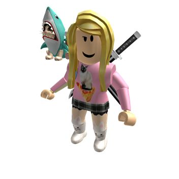 Image result for inquisitormaster roblox character
