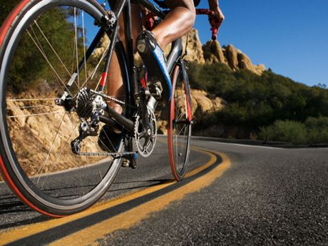 How to Prevent Cycling Injuries With Proper Foot Mechanics