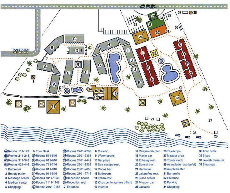 17 best sosuapuerto plata trip images on pinterest puerto plata popcasamarinareefplan001g 864725 sosuapuerto platadominican republic publicscrutiny Images