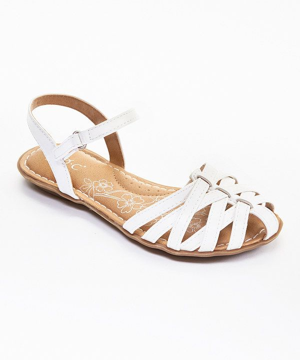 Best 25 Closed Toe Sandals Ideas On Pinterest Closed