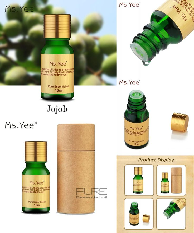 Best 25+ Jojoba oil for face ideas on Pinterest | Jojoba oil for ...