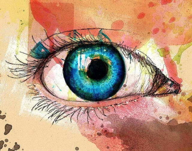 Learn the Gestalt Laws of Perceptual Organization: What Are the Gestalt Laws of Perceptual Organization?