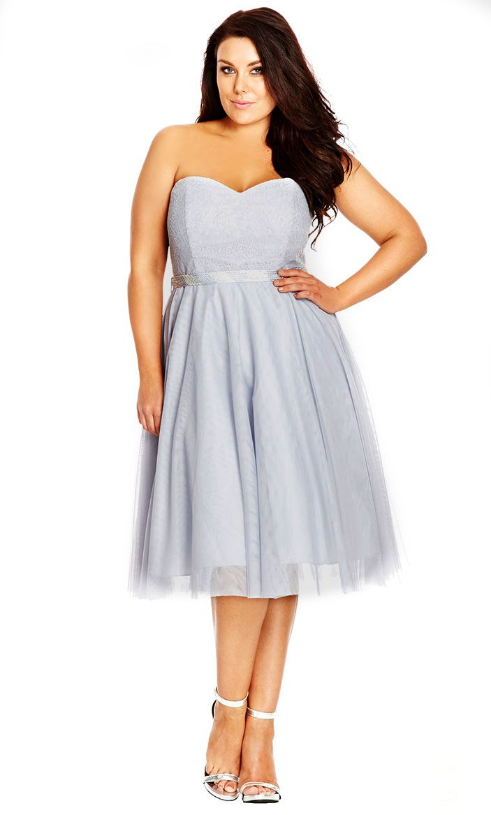 260 best rays gownsparty dresses plus images on pinterest city chic sequin elsa dress womens plus size fashion city chic your leading plus ombrellifo Image collections