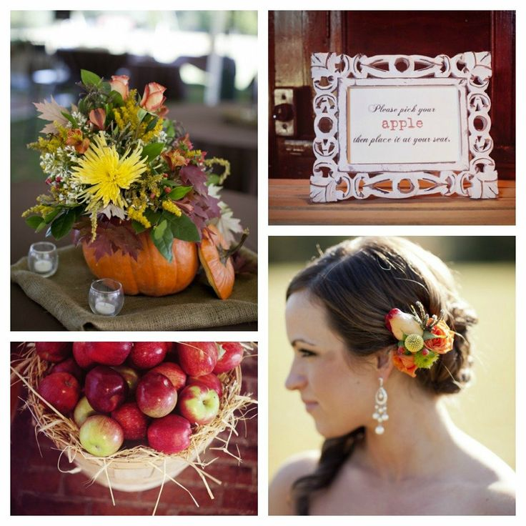 106 Best Rustic Fall Wedding Ideas Images On Pinterest | Marriage, Wedding  And Wedding Themes