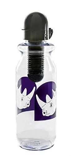 Filter Water Bottle 500ml & Replaceable Charcoal Filter, ... https://www.amazon.co.uk/dp/B01062COKK/ref=cm_sw_r_pi_dp_x_ckkUybG40WRXY