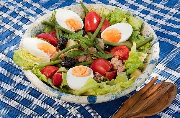 4 kiló mínusz 2 hét alatt: zsírelvonó bécsi diéta | femina.hu