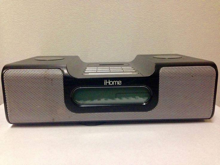 US $15.50 Used in Consumer Electronics, Portable Audio & Headphones, iPod, Audio Player Accessories