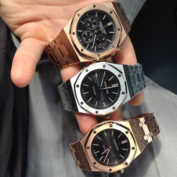 Audemars piquet  hublot Rolex luxury watch Amazing Audemars piquet, hublot, Rolex, panerai watch for sale let me know if you have any questions 400 through poshmark and 330 with PayPal inquiries - ROMAARTEMOV@GMAIL.COM Audemars piquet Jewelry