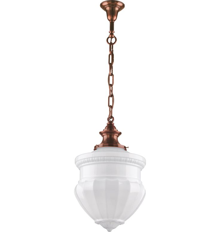 neoclassical lighting. imperial neoclassical pendant large lighting s