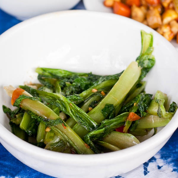 74 best images about side dishes on pinterest for Best green vegetable recipes