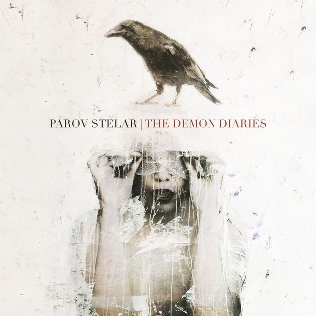 The Demon Diaries by Parov Stelar on Apple Music